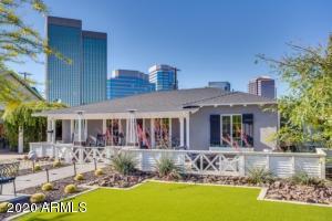 26 E ASHLAND Avenue, Phoenix, AZ 85004