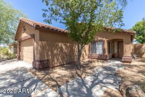 4606 E RED RANGE Way, Cave Creek, AZ 85331