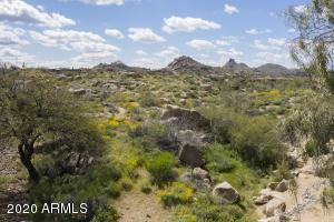 28742 N 106TH Place, 19, Scottsdale, AZ 85262