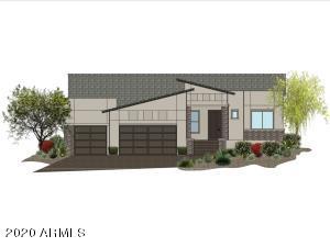 15722 E SYCAMORE Drive, Fountain Hills, AZ 85268