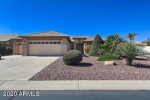 3659 E PEACH TREE Drive, Chandler, AZ 85249
