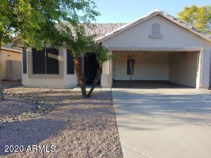 10806 W VIRGINIA Avenue, Avondale, AZ 85392