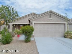 100 E CORAL BEAN Drive, San Tan Valley, AZ 85143