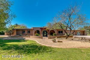 6408 S 38TH Street, Phoenix, AZ 85042