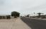9514 W PINERIDGE Drive, Sun City, AZ 85351