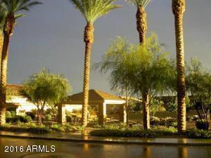 12604 W Bird Lane, Litchfield Park, AZ 85340