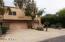 7710 E GAINEY RANCH Road E, 152, Scottsdale, AZ 85258