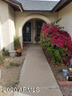 2006 W SILVERGATE Drive, Chandler, AZ 85224