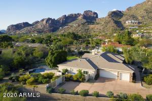 4722 N 53RD Street, Phoenix, AZ 85018