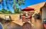 348 LEISURE WORLD, Mesa, AZ 85206