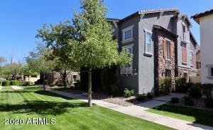 5615 S 21ST Terrace, Phoenix, AZ 85040