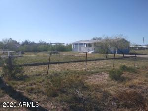 19701 W BRAVE Road, Buckeye, AZ 85326