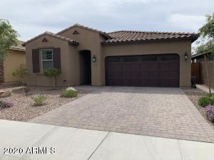 12635 W CARAVEO Place, Peoria, AZ 85383