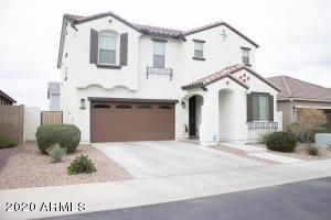 3446 N MAYFAIR Street, Mesa, AZ 85213