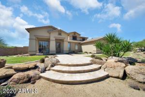 18829 W INDIANOLA Avenue, Litchfield Park, AZ 85340