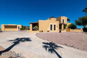 16214 E IRONWOOD Drive, Fountain Hills, AZ 85268
