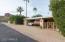 6412 N 52ND Place, Paradise Valley, AZ 85253