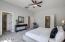 533 W OREGON Avenue, Phoenix, AZ 85013