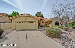 9209 W BEHREND Drive, Peoria, AZ 85382
