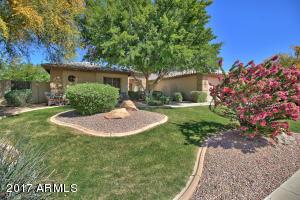8246 W CAMINO DE ORO Avenue, Peoria, AZ 85383