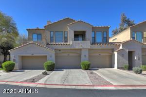 3131 E LEGACY Drive 1029, Phoenix, AZ 85042