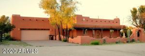10250 E FENIMORE Road, Mesa, AZ 85207