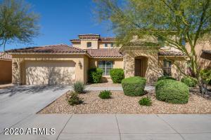 2418 W MAYA Way, Phoenix, AZ 85085