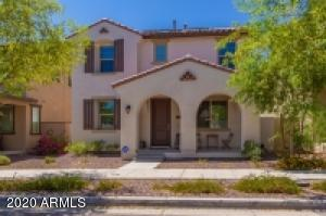 2378 N VALLEY VIEW Drive, Buckeye, AZ 85396