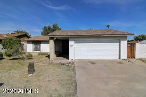5101 N 69TH Drive, Glendale, AZ 85303