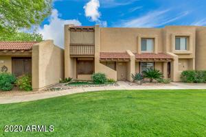 5813 W ACOMA Drive, Glendale, AZ 85306