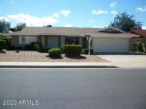 4437 E CATALINA Avenue, Mesa, AZ 85206