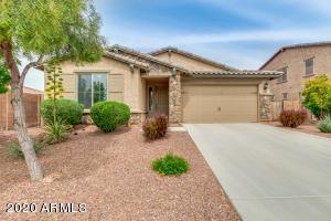 18420 W SOUTHGATE Avenue, Goodyear, AZ 85338