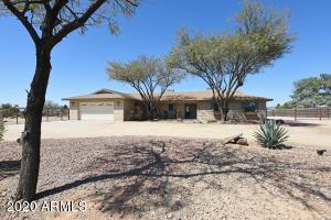 36212 N 10TH Street, Phoenix, AZ 85086