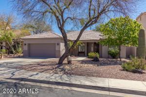 12967 N 149TH Drive, Surprise, AZ 85379