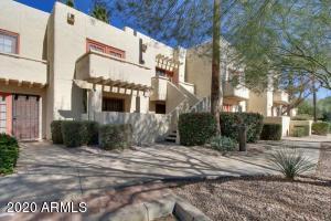 6150 N SCOTTSDALE Road, 31, Paradise Valley, AZ 85253