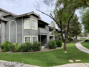 255 S KYRENE Road, 136, Chandler, AZ 85226