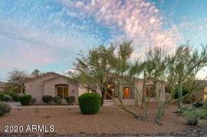 8533 E MONTELLO Road, Scottsdale, AZ 85266