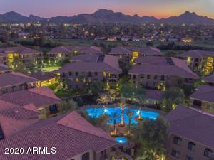 11640 N TATUM Boulevard, 3001, Phoenix, AZ 85028