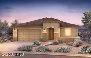 26421 W Zachary Drive, Buckeye, AZ 85396