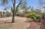 17723 W PORT ROYALE Lane, Surprise, AZ 85388