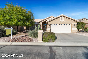 3156 N 148TH Avenue, Goodyear, AZ 85395
