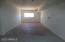 7157 E ALHAMBRA Drive, Sierra Vista, AZ 85650