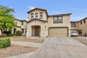 21178 E STONECREST Drive, Queen Creek, AZ 85142