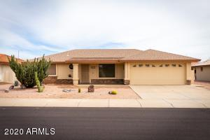 2055 S LINDENWOOD, Mesa, AZ 85209