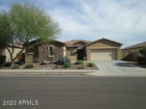 19320 W OREGON Avenue, Litchfield Park, AZ 85340