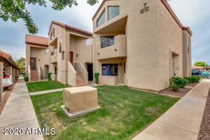 10301 N 70TH Street, 223, Paradise Valley, AZ 85253