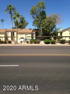 5236 W Peoria Avenue, 144, Glendale, AZ 85302