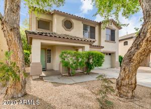 1757 E Loma Vista Street, Gilbert, AZ 85295