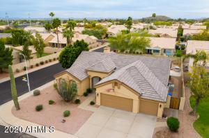 4023 E GOLDFINCH GATE Lane, Phoenix, AZ 85044