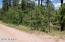 0000 Jack Mountain Loop, 41, Young, AZ 85554
